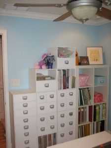 Craftroom-storage-web