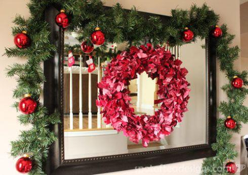 WreathFinishedHungweb