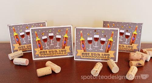 CelebrateCards1