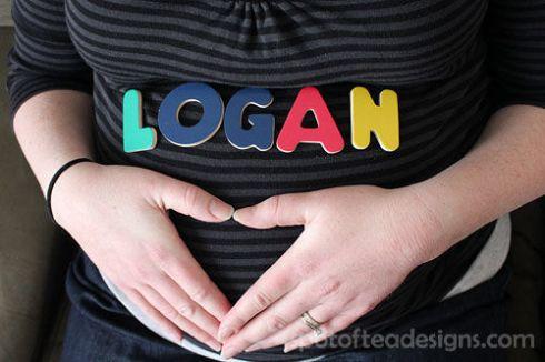 LoganBelly