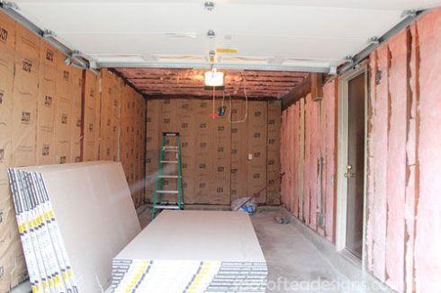 garage2insulation