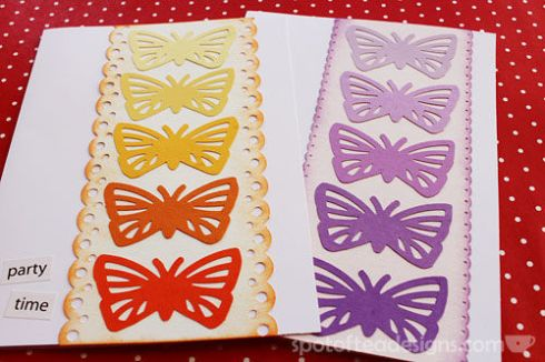 Ombre-Butterfly-Cards2