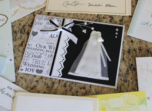 Anita wedding card web