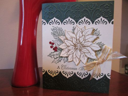 pasts-embossed-xmas-card-web