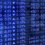 high-frequency-trading-v2