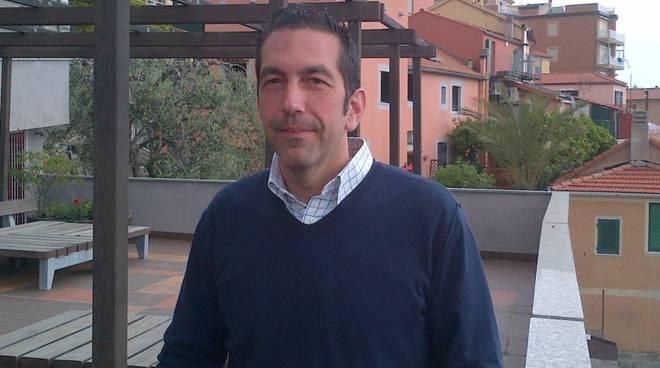 Minacce di morte a Roberto Arboscello