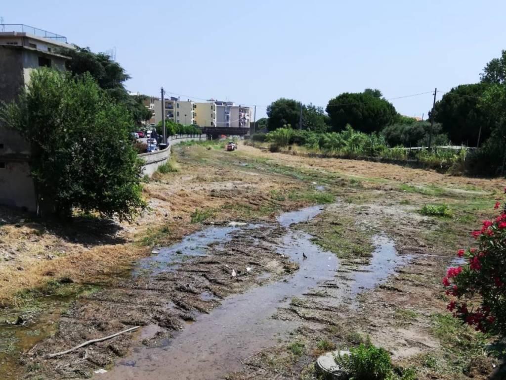 La giunta Fiorini avvia la pulizia dei rii e i lavori di messa in sicurezza dei torrenti