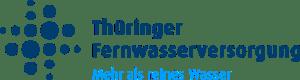thuringerfernwasserlogo