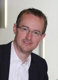 Roland Braune