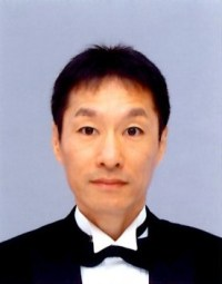 Seo Kazuya