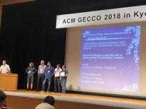 gecco25 - 5