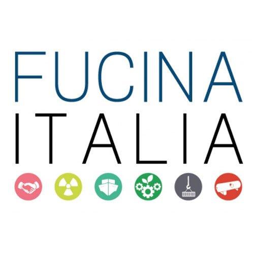 tmb_fucinaitalia