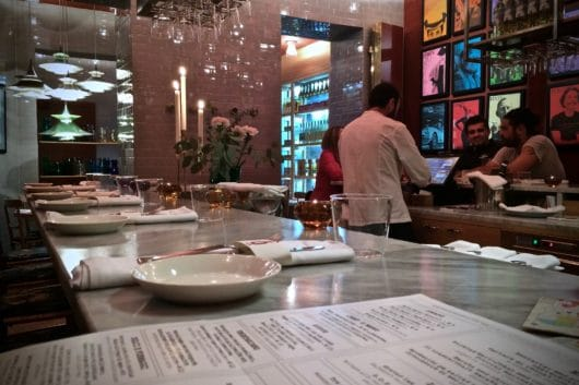 Bars  Milan tips by locals  Spotted by Locals city guide