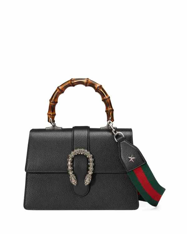 e94ae15fe81aaa 20+ Gucci Handbags Pictures and Ideas on STEM Education Caucus