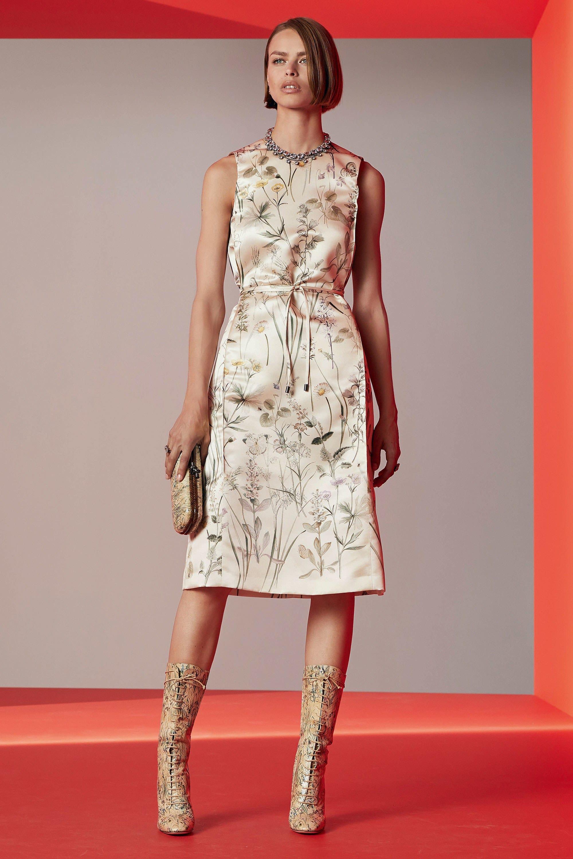 Bottega Veneta Resort 2018 Bag Collection  Spotted Fashion