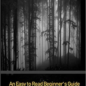 Paranormal Investigation Guides