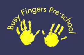 Preschool Manager