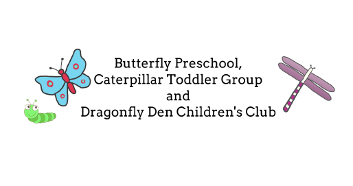 Preschool Staff