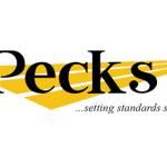 G & J Pecks