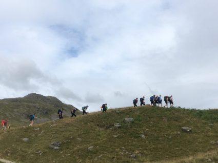 Lake District 2018 Press1