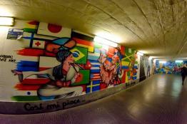 milan-italy-october-th-graffiti-subway-underpass-milan-milan-italy-october-th-graffiti-subway-underpass-milan-italy-111806650