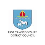 East Cambs Trading Company LTD