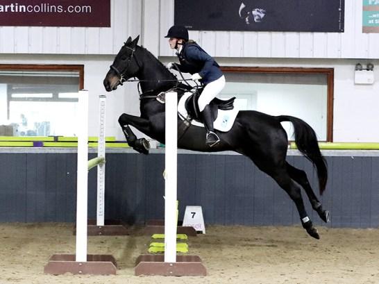 Equestrian October Press2