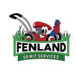 Fenland Spirit Services