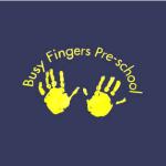Busy Fingers Pre-school