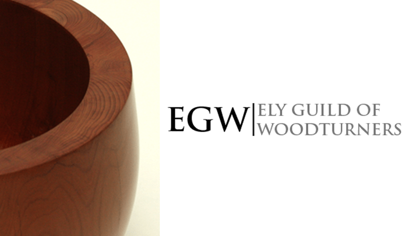 Ely Guild of Woodturners Art in Wood Exhibition & Gallery Sale