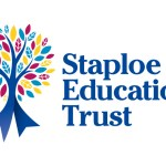 Staploe Education Trust
