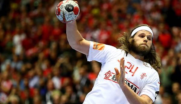 handball wm fragen und antworten zum
