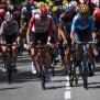 Tour De France Die 20 Etappe Heute Im Live Ticker