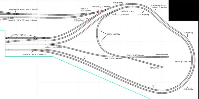 Bachmann Locomotive Wiring Diagram Johnson Wiring Diagram
