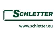 logo_schletter