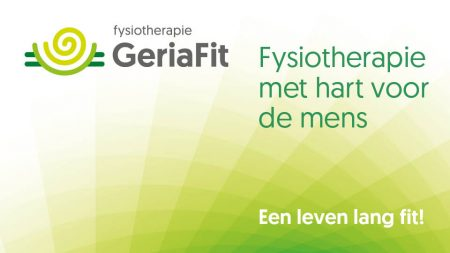 Geriafit_adv_spraakvermaak