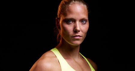 Nadine Broersen, topatlete met medaillekansen in Rio 2016