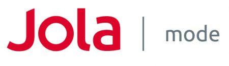 logo-jola-v3