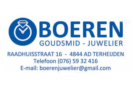 Advertentie Spraakvermaak