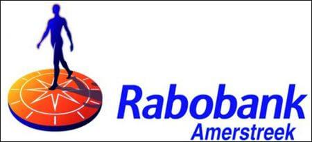 adv_rabo