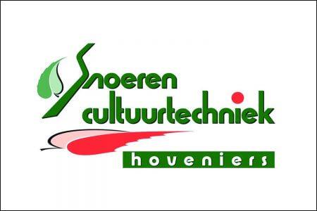 adv_snoeren