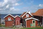 Gifta sig i sverige  Heiraten in Schweden