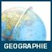 Natur und Geographie