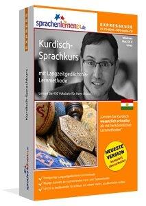 """""""Lernen Sie Deutsch (auf Kurdisch) wesentlich schneller als mit herkömmlichen Lernmethoden"""" 3"""