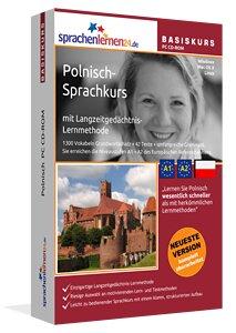 Multimedia Sprachkurs Polnisch