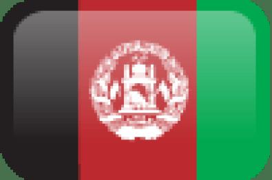 Pashto lernen