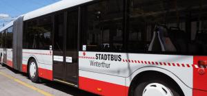 naef-werbegrafik_stadtbus_02_1