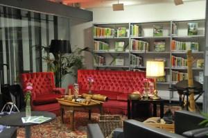 offenes-wohnzimmer