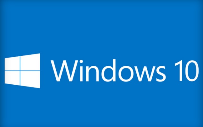 PARANOIA – Fears over Windows 10 remotely deleting pirated apps nothing but exaggerated claims
