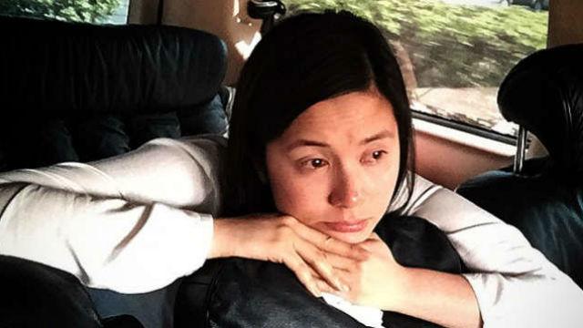 PREMONITION? – Robin Padilla loses triplets to miscarriage, asks fans to stop bashing Maria Ozawa